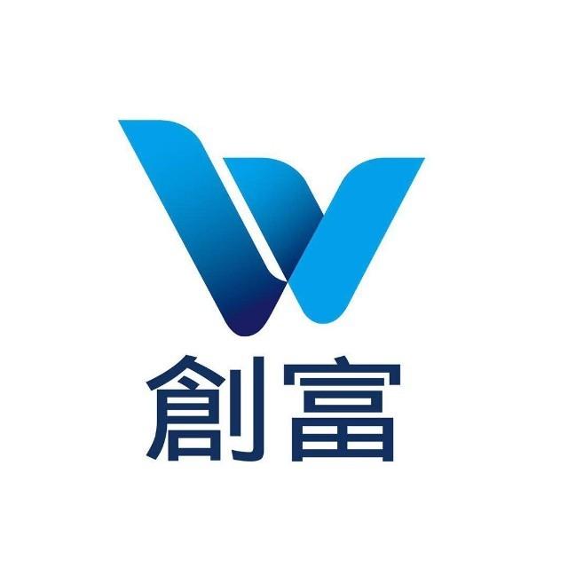 創富香港資訊平台