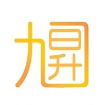 旭昇財富管家