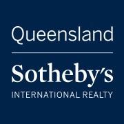 昆士蘭蘇富比國際物業顧問