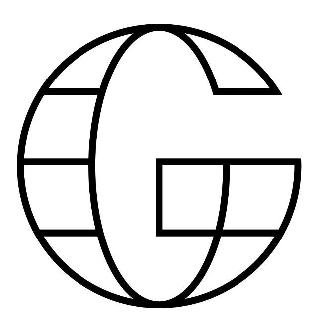 環球產業服務