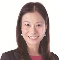 香港法律服務陳曼琪