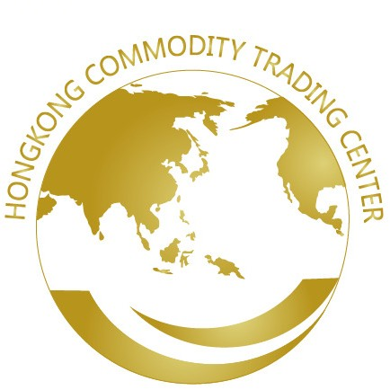 COMMODITY 貿易HK