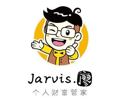 港漂Jarvis廖