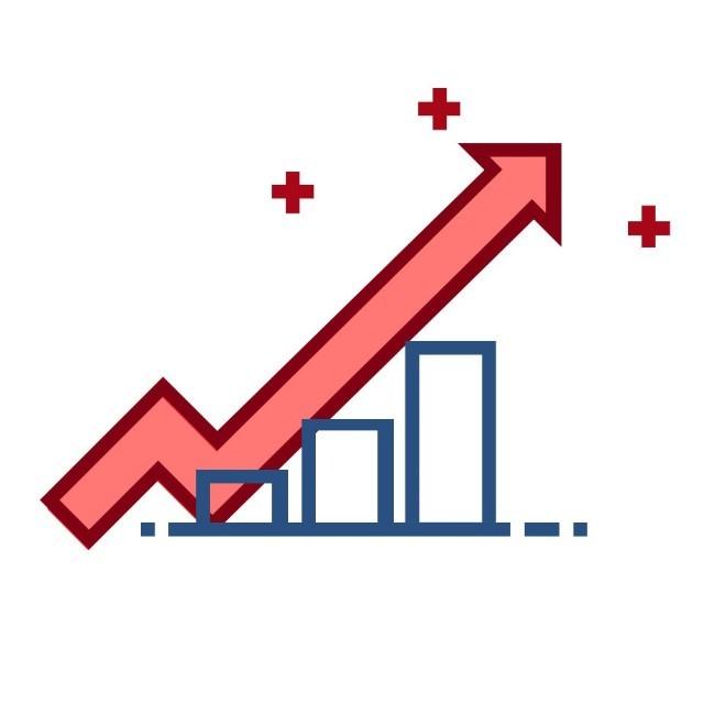 港股新股分析