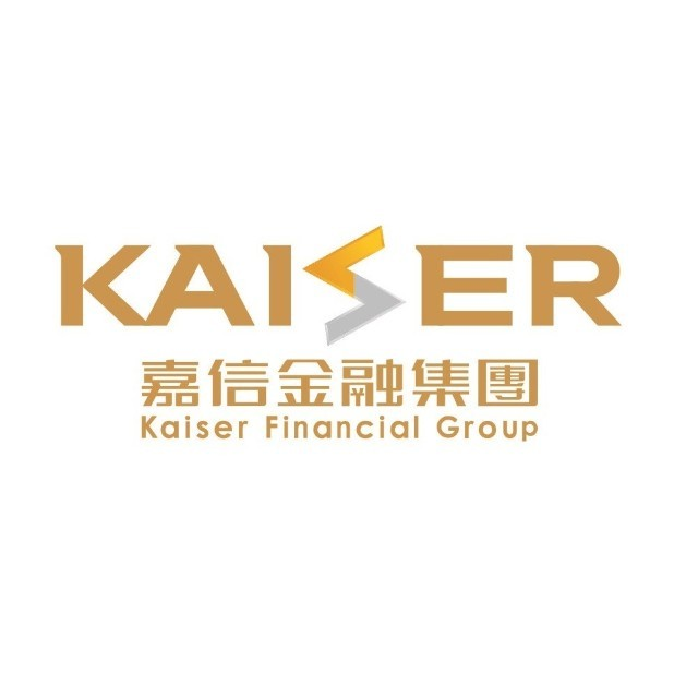 香港嘉信金融集團