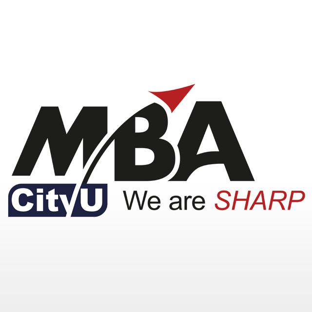 香港城市大學MBA