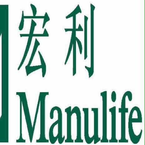 香港宏利保險顧問