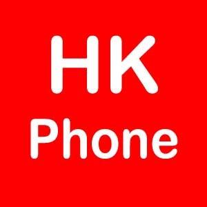 香港手機HKphone