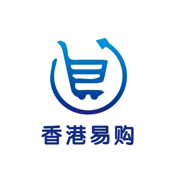 香港易購商城