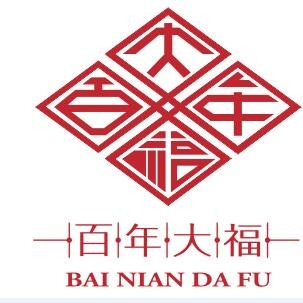 香港百年大福珠寶店