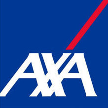 香港AXA安盛保險諮詢