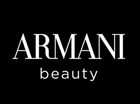 ArmaniBeauty香港