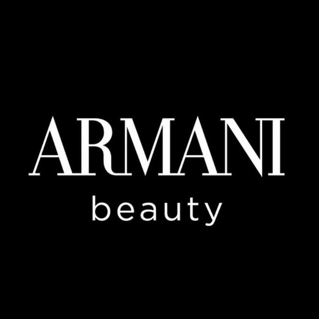 ArmaniBeauty香港