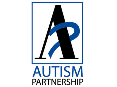AutismPartnershipHK