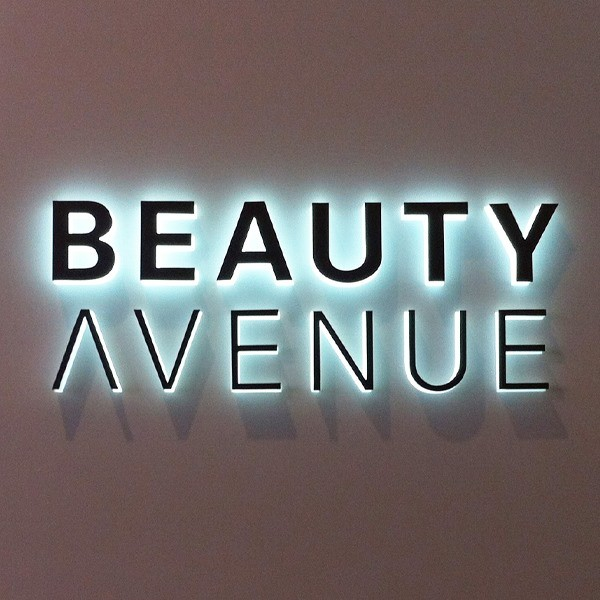 BeautyAvenue香港