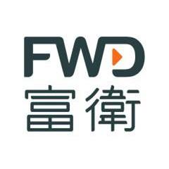 FWD富衛香港