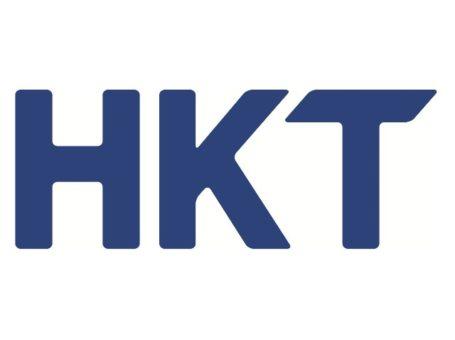 HKT香港電訊