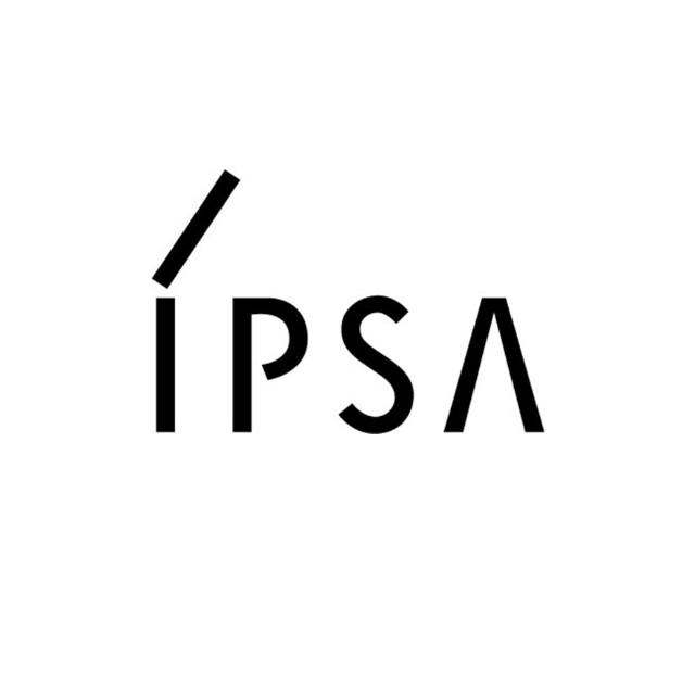 IPSA香港