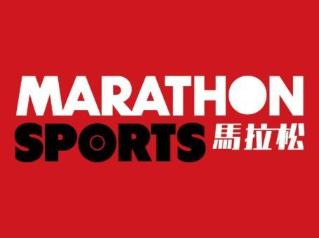 MarathonSports HK 馬拉松